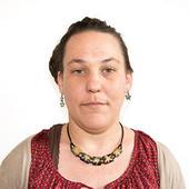 Portrait de Julie COCHIN